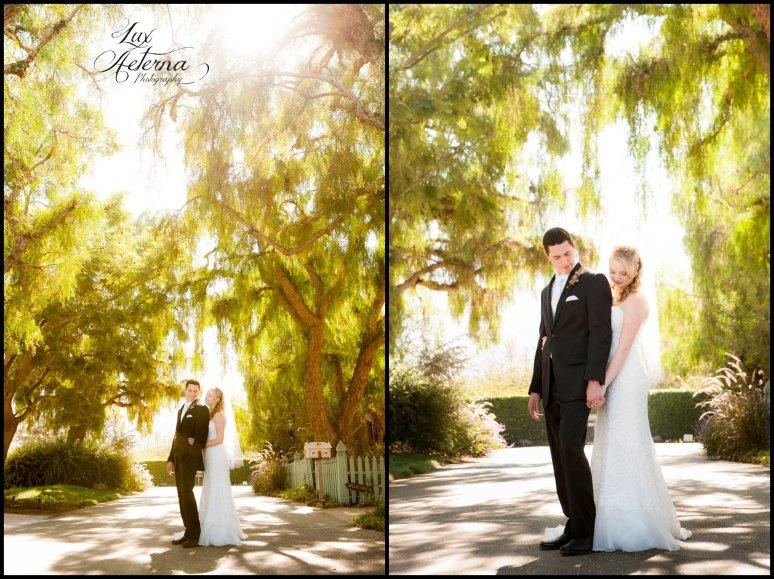 Christian wedding, wedding, Camarillo, Camarillo Wedding, bride, groom, fall wedding,