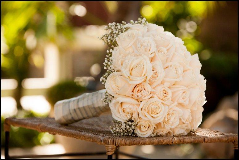 cassia-karin-photography-clegg-wedding-rancho-de-las-palmos103.jpg