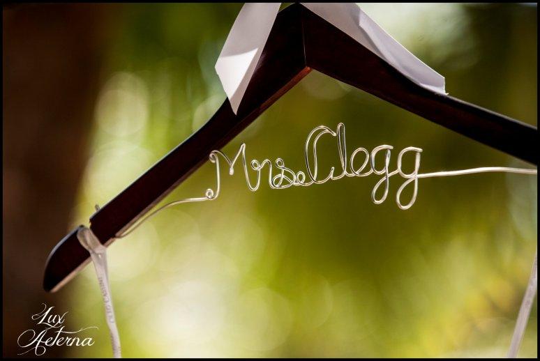 cassia-karin-photography-clegg-wedding-rancho-de-las-palmos104.jpg