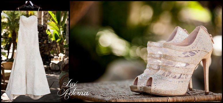 cassia-karin-photography-clegg-wedding-rancho-de-las-palmos105.jpg