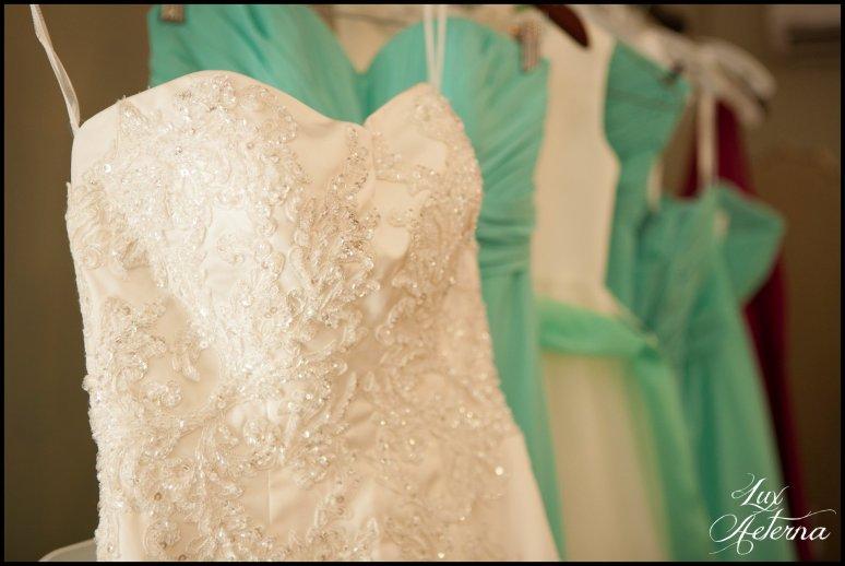 cassia-karin-photography-clegg-wedding-rancho-de-las-palmos110.jpg