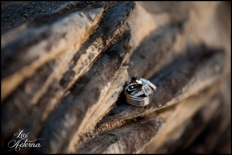 cassia-karin-photography-clegg-wedding-rancho-de-las-palmos122.jpg