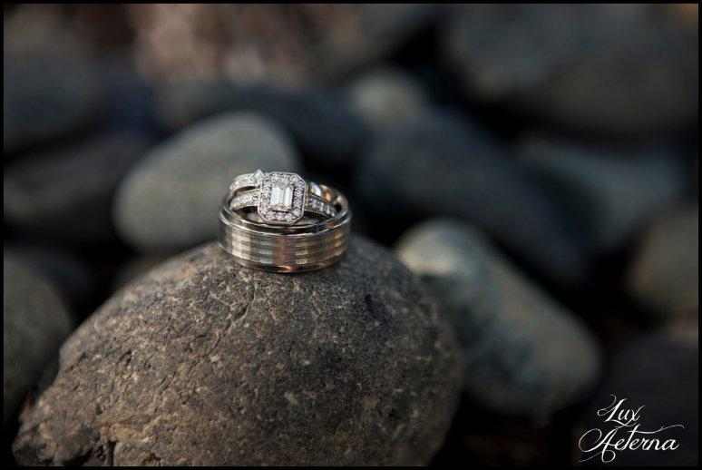 cassia-karin-photography-clegg-wedding-rancho-de-las-palmos124.jpg