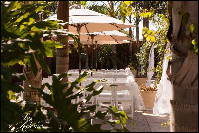 cassia-karin-photography-clegg-wedding-rancho-de-las-palmos125.jpg