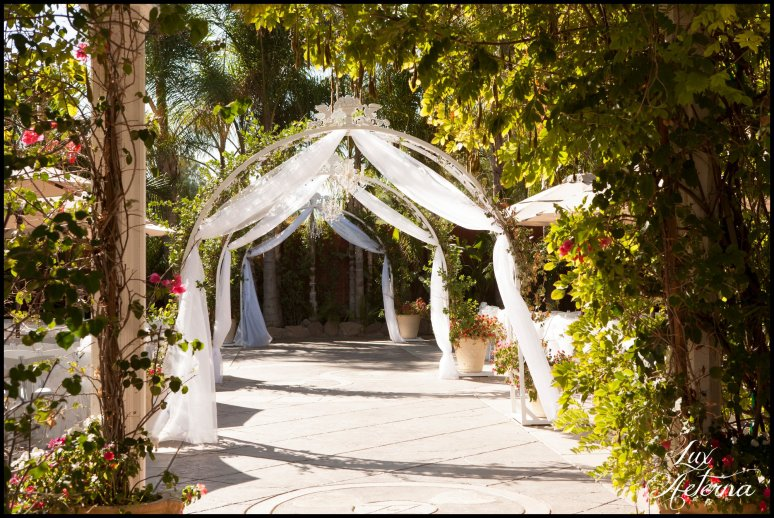 cassia-karin-photography-clegg-wedding-rancho-de-las-palmos126.jpg