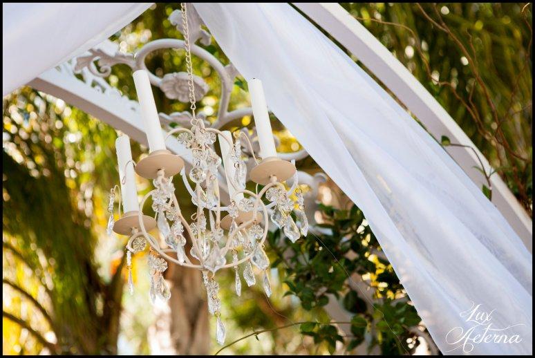 cassia-karin-photography-clegg-wedding-rancho-de-las-palmos127.jpg