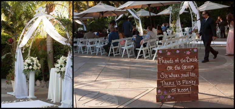 cassia-karin-photography-clegg-wedding-rancho-de-las-palmos131.jpg