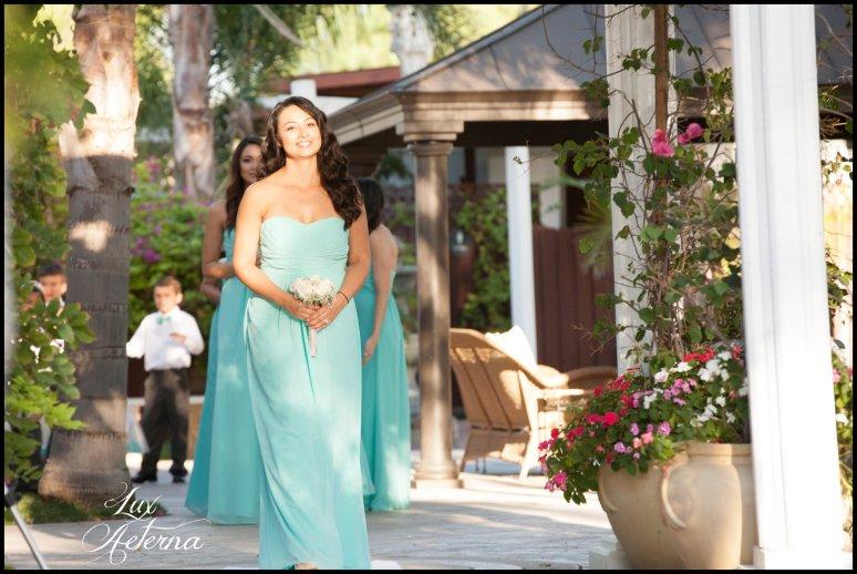 cassia-karin-photography-clegg-wedding-rancho-de-las-palmos134.jpg