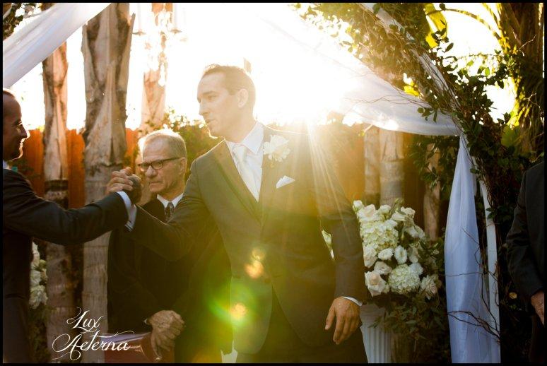 cassia-karin-photography-clegg-wedding-rancho-de-las-palmos135.jpg