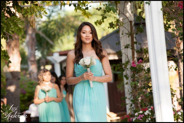 cassia-karin-photography-clegg-wedding-rancho-de-las-palmos137.jpg