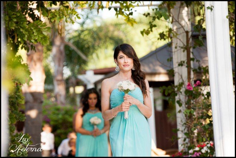 cassia-karin-photography-clegg-wedding-rancho-de-las-palmos140.jpg
