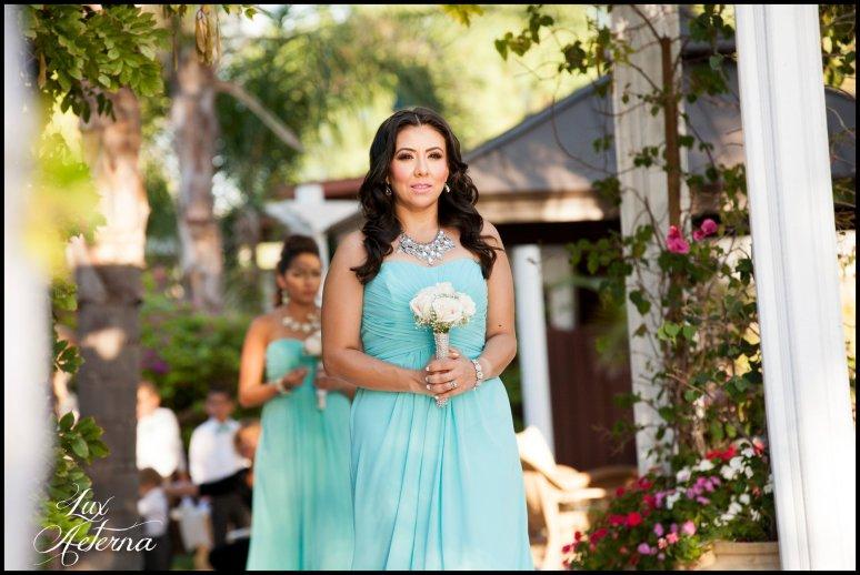 cassia-karin-photography-clegg-wedding-rancho-de-las-palmos141.jpg
