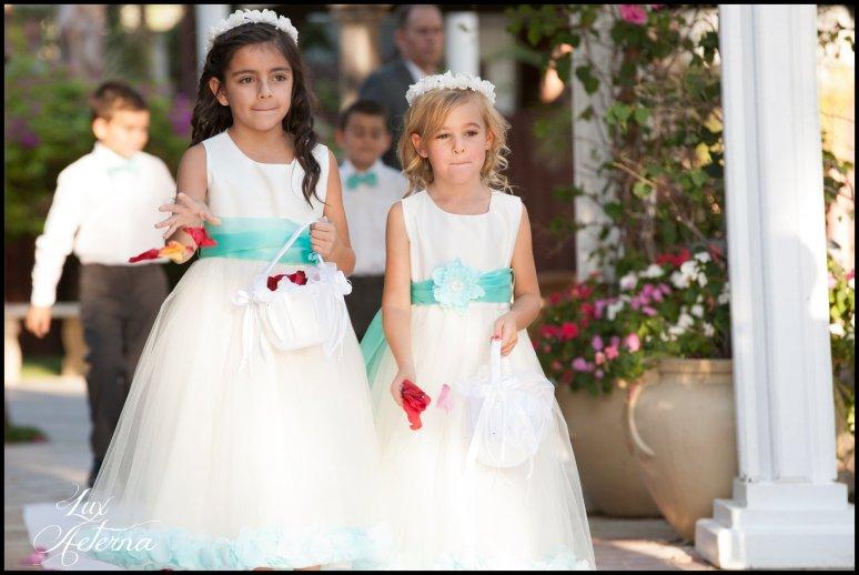 cassia-karin-photography-clegg-wedding-rancho-de-las-palmos145.jpg