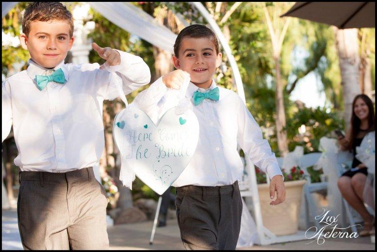 cassia-karin-photography-clegg-wedding-rancho-de-las-palmos146.jpg