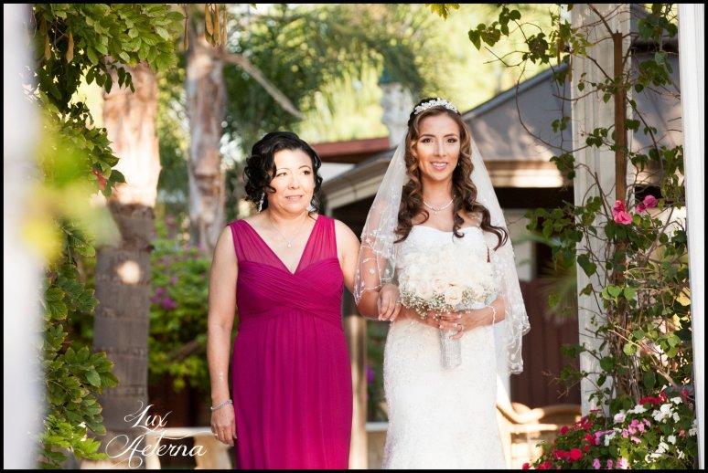 cassia-karin-photography-clegg-wedding-rancho-de-las-palmos147.jpg