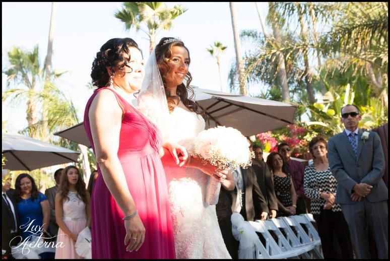 cassia-karin-photography-clegg-wedding-rancho-de-las-palmos150.jpg