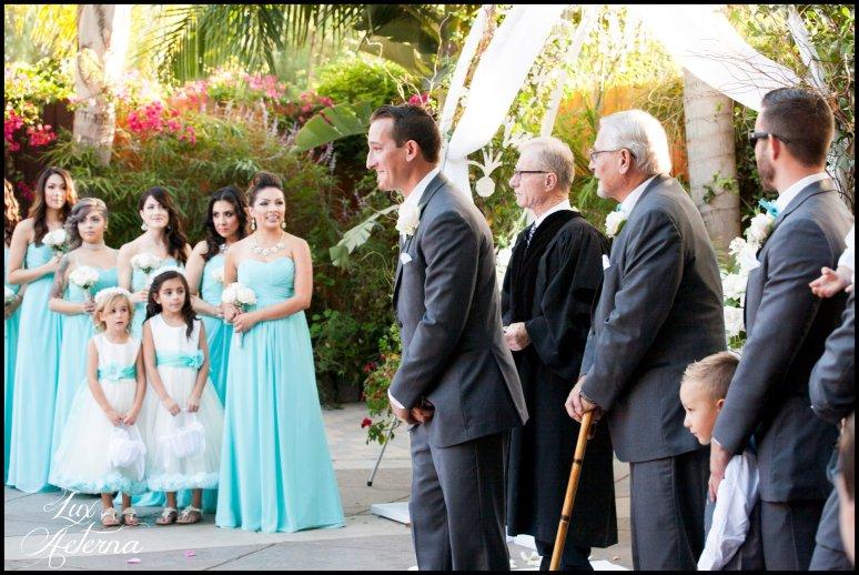 cassia-karin-photography-clegg-wedding-rancho-de-las-palmos151.jpg