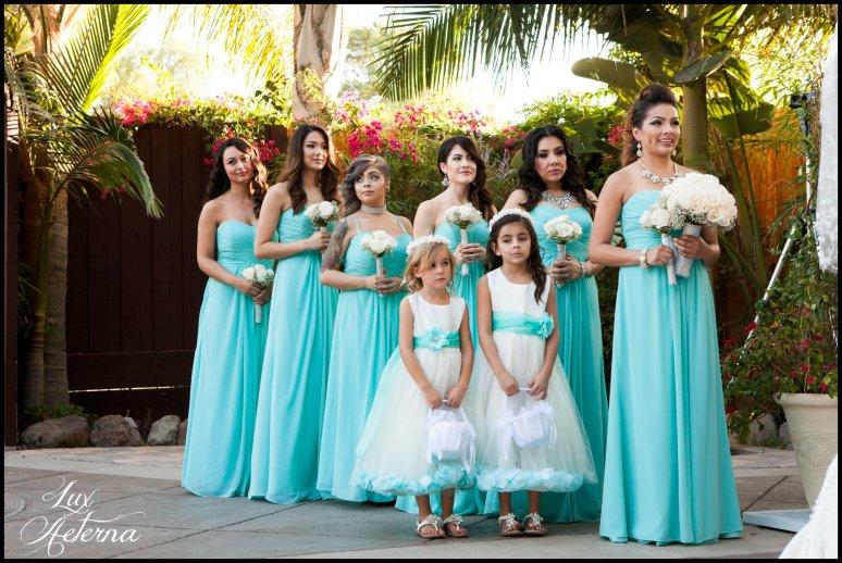 cassia-karin-photography-clegg-wedding-rancho-de-las-palmos152.jpg