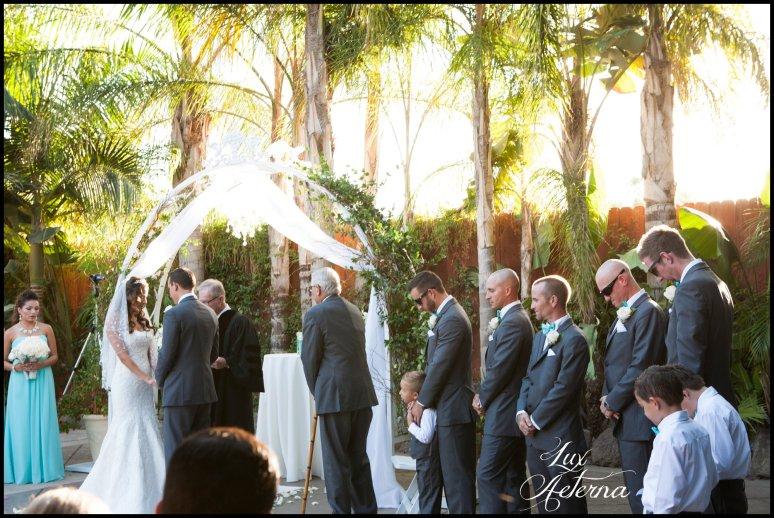 cassia-karin-photography-clegg-wedding-rancho-de-las-palmos153.jpg