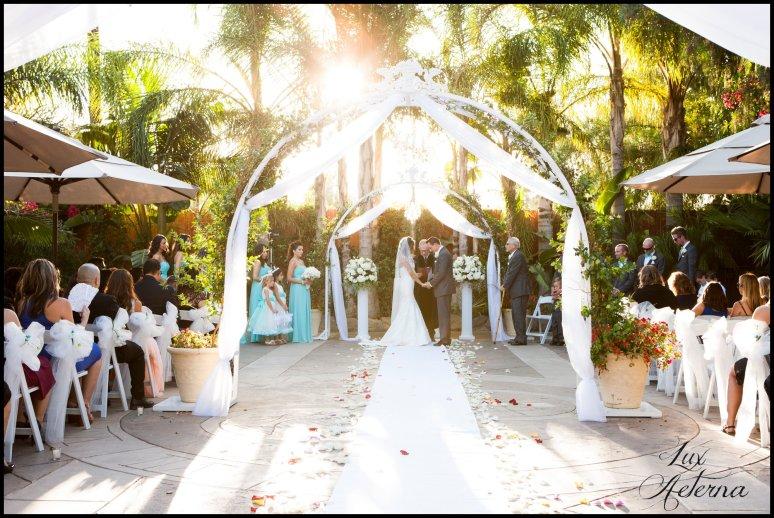cassia-karin-photography-clegg-wedding-rancho-de-las-palmos154.jpg