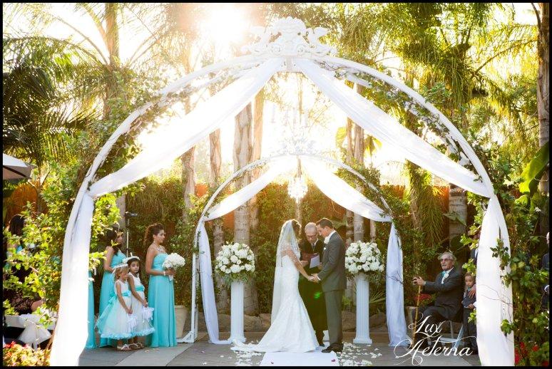 cassia-karin-photography-clegg-wedding-rancho-de-las-palmos155.jpg