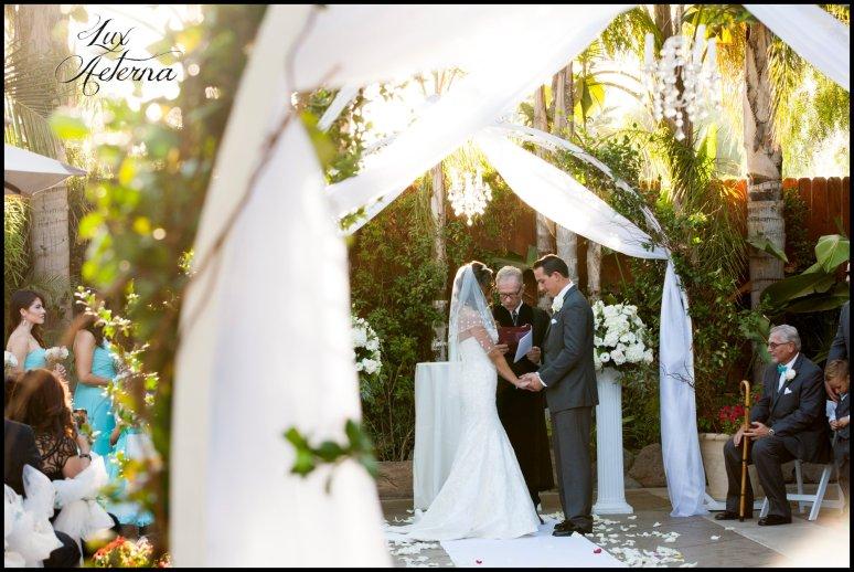 cassia-karin-photography-clegg-wedding-rancho-de-las-palmos156.jpg