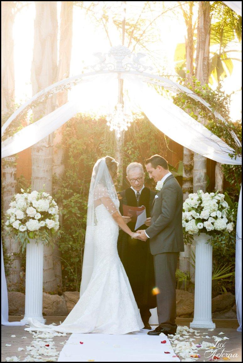 cassia-karin-photography-clegg-wedding-rancho-de-las-palmos157.jpg