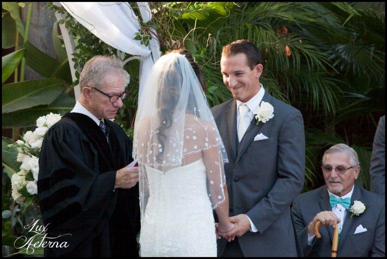 cassia-karin-photography-clegg-wedding-rancho-de-las-palmos159.jpg
