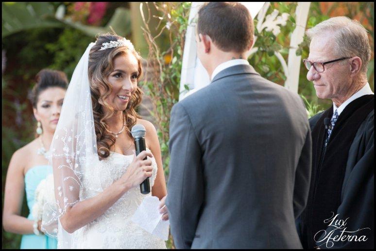 cassia-karin-photography-clegg-wedding-rancho-de-las-palmos160.jpg