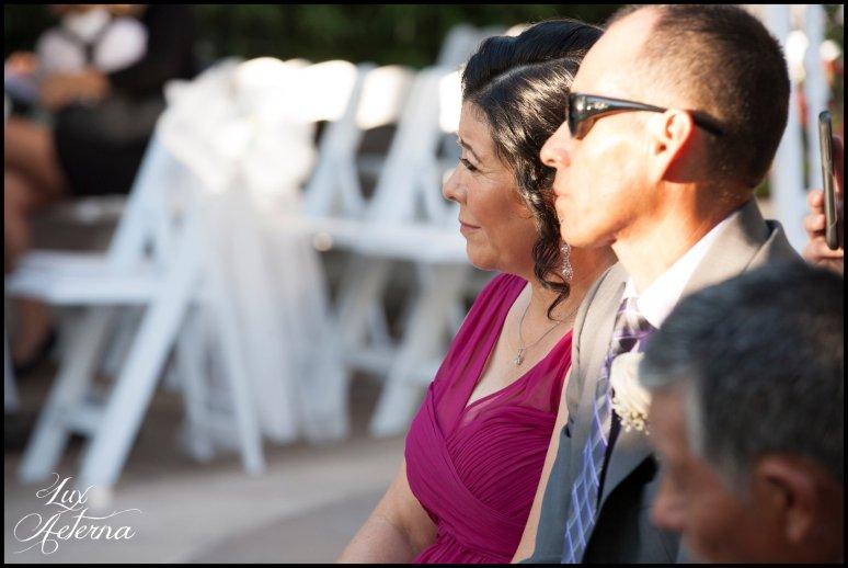 cassia-karin-photography-clegg-wedding-rancho-de-las-palmos161.jpg