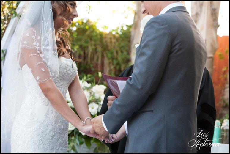cassia-karin-photography-clegg-wedding-rancho-de-las-palmos162.jpg