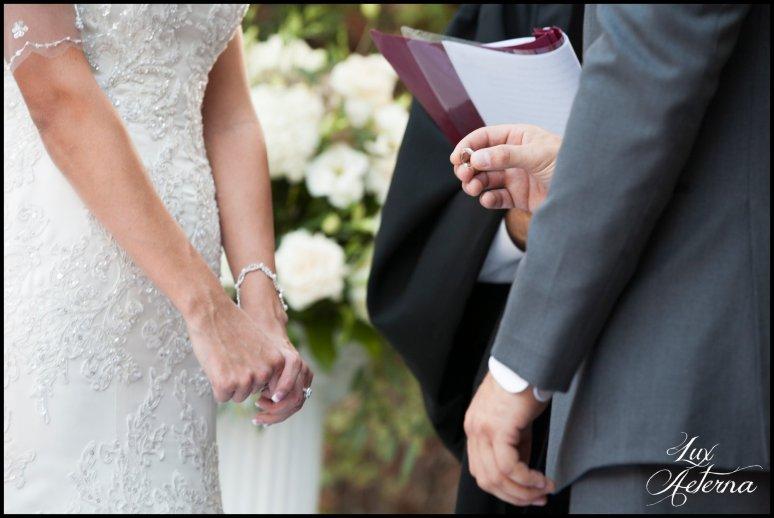 cassia-karin-photography-clegg-wedding-rancho-de-las-palmos163.jpg