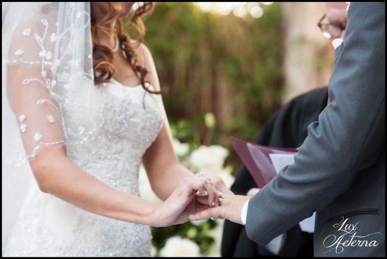 cassia-karin-photography-clegg-wedding-rancho-de-las-palmos164.jpg