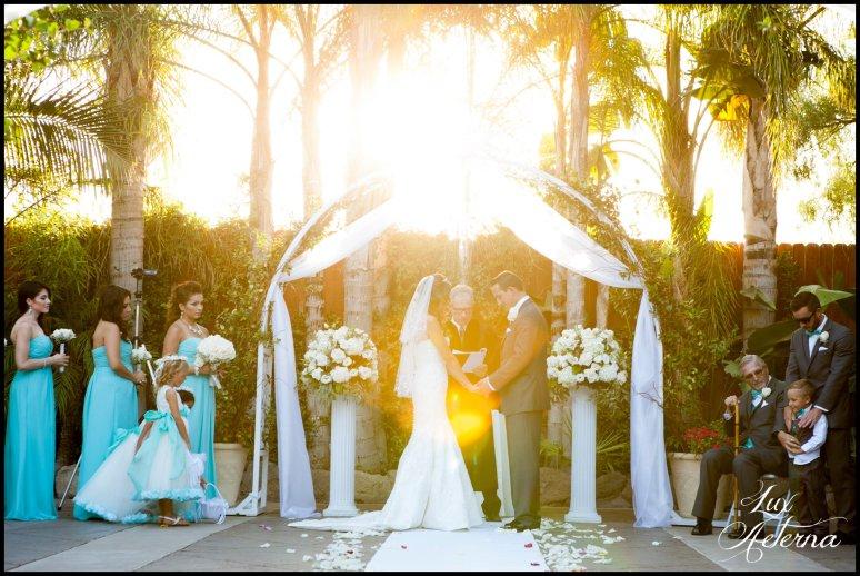 cassia-karin-photography-clegg-wedding-rancho-de-las-palmos165.jpg
