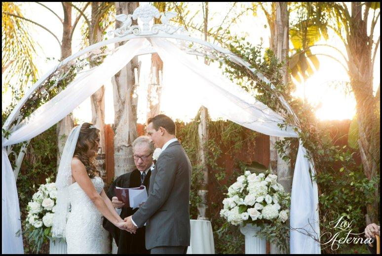 cassia-karin-photography-clegg-wedding-rancho-de-las-palmos166.jpg