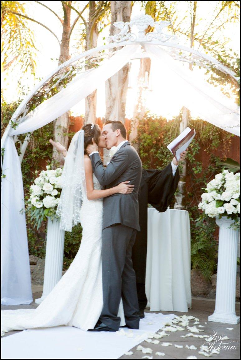 cassia-karin-photography-clegg-wedding-rancho-de-las-palmos167.jpg