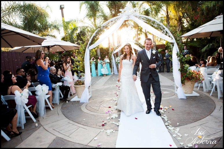 cassia-karin-photography-clegg-wedding-rancho-de-las-palmos168.jpg