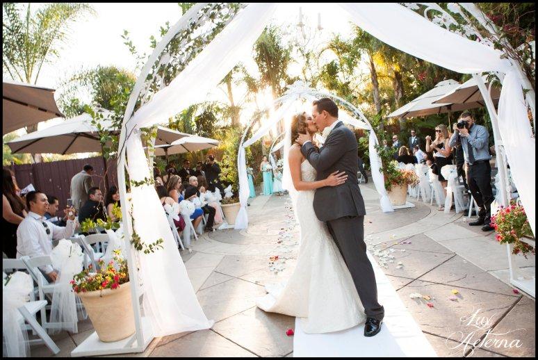 cassia-karin-photography-clegg-wedding-rancho-de-las-palmos169.jpg