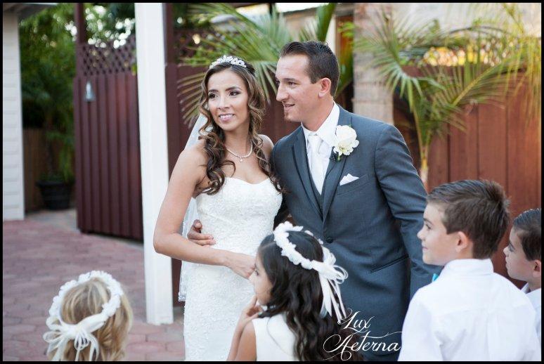 cassia-karin-photography-clegg-wedding-rancho-de-las-palmos170.jpg