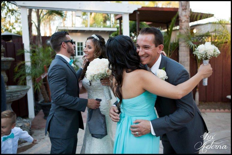 cassia-karin-photography-clegg-wedding-rancho-de-las-palmos171.jpg