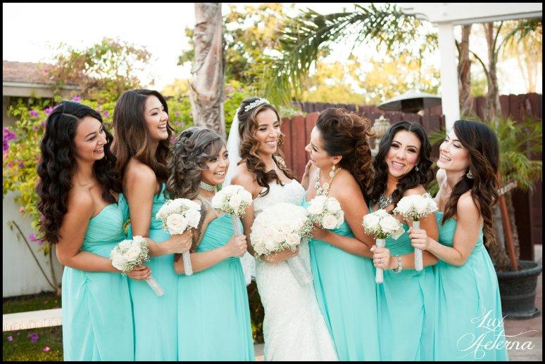 cassia-karin-photography-clegg-wedding-rancho-de-las-palmos173.jpg