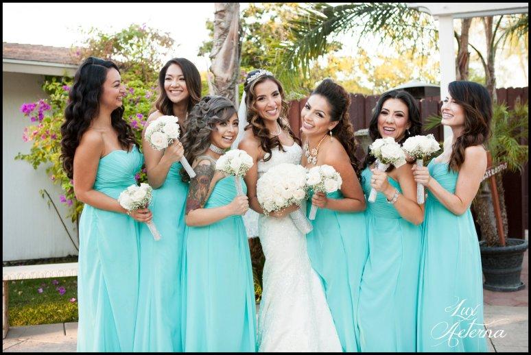 cassia-karin-photography-clegg-wedding-rancho-de-las-palmos174.jpg