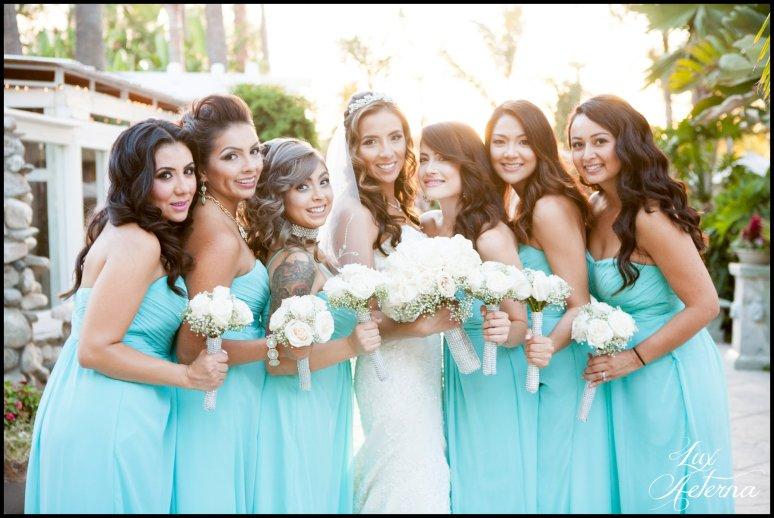 cassia-karin-photography-clegg-wedding-rancho-de-las-palmos175.jpg