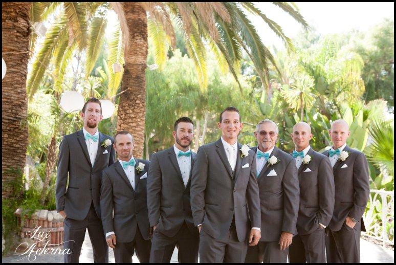 cassia-karin-photography-clegg-wedding-rancho-de-las-palmos177.jpg
