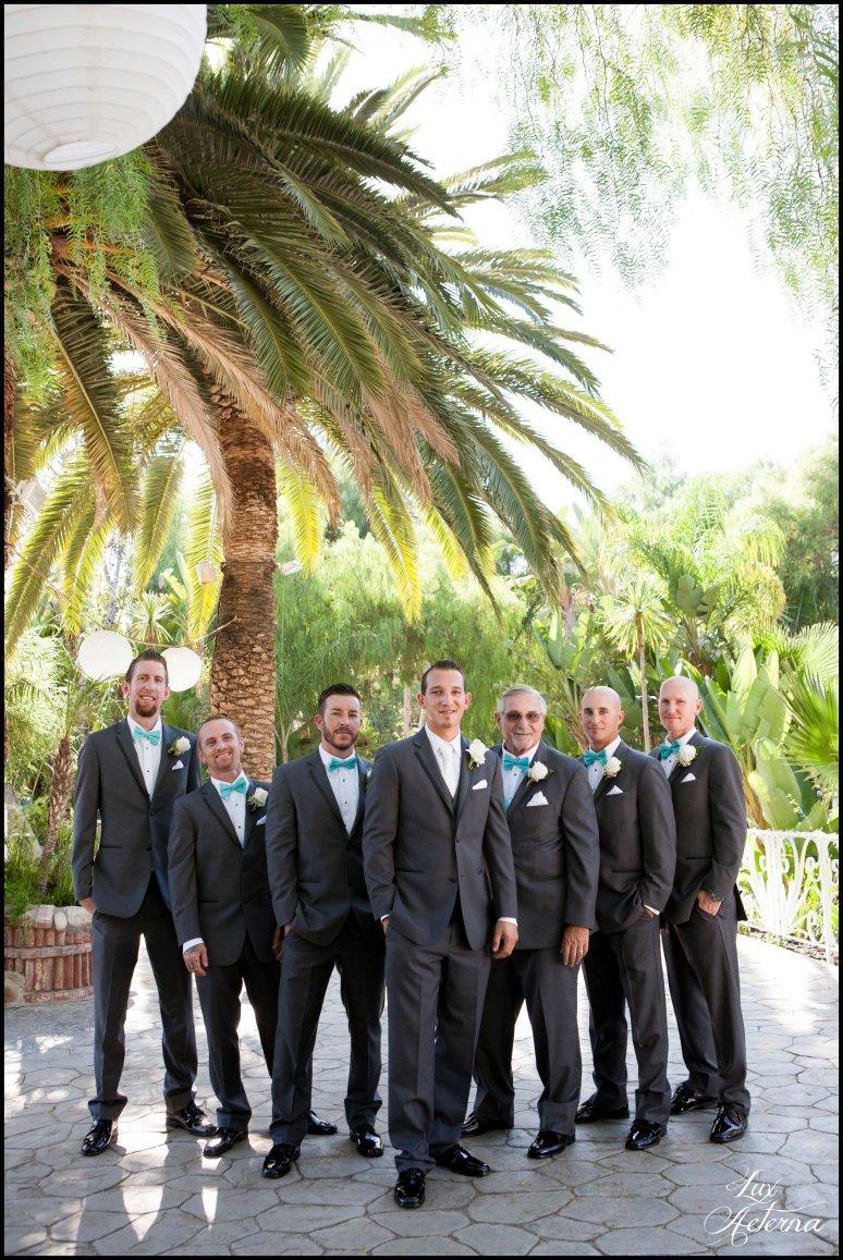 cassia-karin-photography-clegg-wedding-rancho-de-las-palmos178.jpg