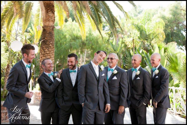 cassia-karin-photography-clegg-wedding-rancho-de-las-palmos179.jpg