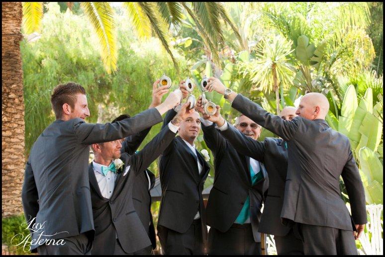 cassia-karin-photography-clegg-wedding-rancho-de-las-palmos180.jpg
