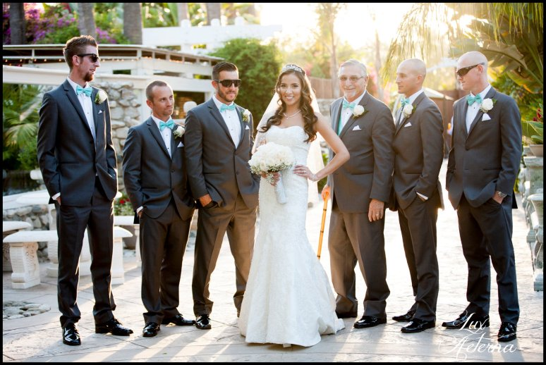 cassia-karin-photography-clegg-wedding-rancho-de-las-palmos183.jpg