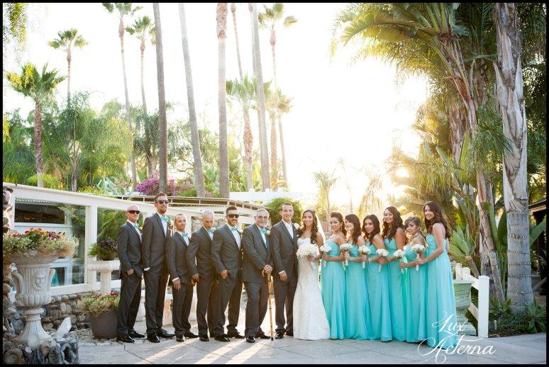 cassia-karin-photography-clegg-wedding-rancho-de-las-palmos184.jpg