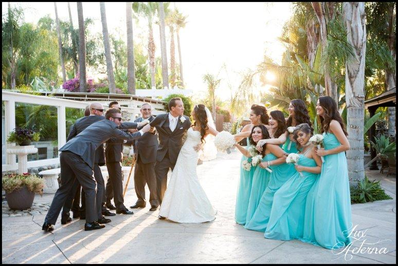 cassia-karin-photography-clegg-wedding-rancho-de-las-palmos185.jpg